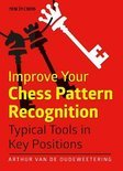 Improve Your Chess Pattern Recognition