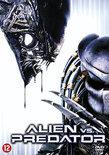 Alien vs. Predator (Unrated)