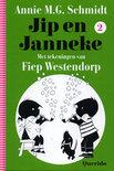 Jip en Janneke / 2