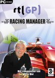 RTL GP Racing Manager
