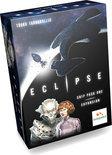 Eclipse Ship Pack One expansion - Bordspel
