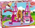 Play BIG Bloxx - Hello Kitty Pretpark