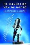 De Mannetjes Van De Radio