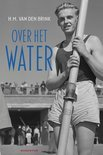 Over het water (ebook)