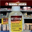 Riddim Driven-Hi Fever