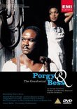Gershwin's - Porgy And Bess (NTSC)