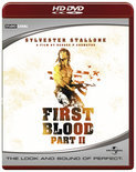 First Blood 2
