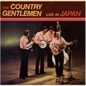 Country Gentlemen Live In Japan