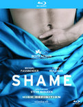 Shame (Blu-ray)