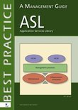 ASL, Application Services Library - Management Guide