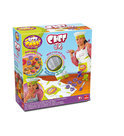 Let's Cook Chef Junior - Speelkeuken Keukenmachine