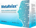 Metagenics MetaRelax Tabletten - 90 st