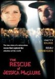 Rescue Of Jessica Mcclure