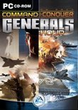Command & Conquer - Generals Deluxe
