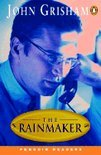 The Rainmaker / druk 1