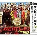 Sgt. Pepper's Lonely Hearts Club Band (speciale uitgave)