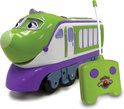 Chuggington Die-cast Remote Control Koko