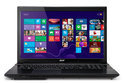 Acer Aspire V3 572G-52LS - Azerty-laptop