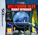 Hollywood Files: Deadly Intrigues Nintendo Ds