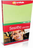 Eurotalk Talk the Talk Sesotho (Zuid - Sotho) - Beginners