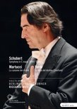 Muti Conducts