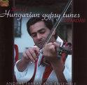Best Of Hungarian Gypsy T