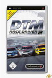 Dtm Race Driver 2