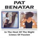 In The Heart Of The Night / Crimes Of Passion