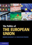 The Politics of the European Union