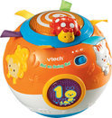 VTech Rol &amp; Swingbal