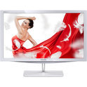 Philips 239C4QHSW - Monitor