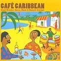 Cafe Carribbean