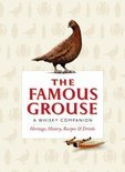 Famous Grouse Whisky Companion