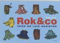 Rok & Co