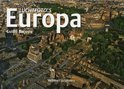Luchtfoto's Europa