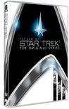 Star Trek: The Original Series - The Best Of