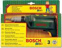 Bosch Boormachine voor kinderen