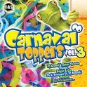 Carnaval Toppers Vol. 3