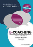 E coaching + + Gratis E-Book
