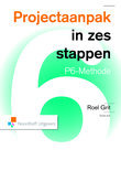 Projectaanpak in zes stappen