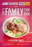 The Family Cookbook