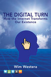The Digital Turn (ebook)