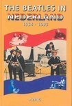 The Beatles in Nederland 1964-1993