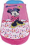 Minnie Mouse Junior - Readybed