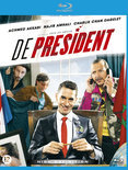 President, De (Blu-ray)