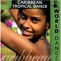 Caribbean Tropical Dance