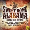 Sweet Home Alabama - Southern