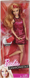Barbie Fashionista Summer