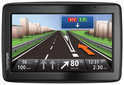 TomTom Via 135 Europa - 45 landen