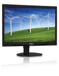 Philips B-line 240B4LPYCB - Monitor